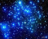 Через тернии к звездам или наоборот