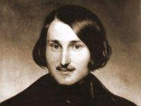 Гоголь и математика
