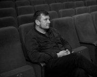 Интервью с главным дирижером театра Вячеславом Губановым!