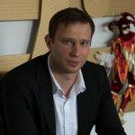 Михаил Сопов
