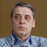 Александр Бабурин