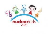 Nuclear Kids 2021