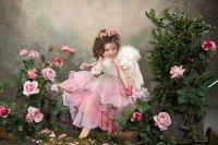 День маленьких принцесс!